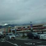 2011イオン新居浜2