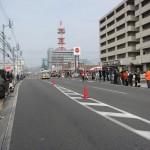 2011愛媛マラソン2