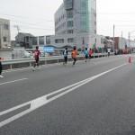 2011愛媛マラソン3