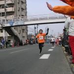 2011愛媛マラソン